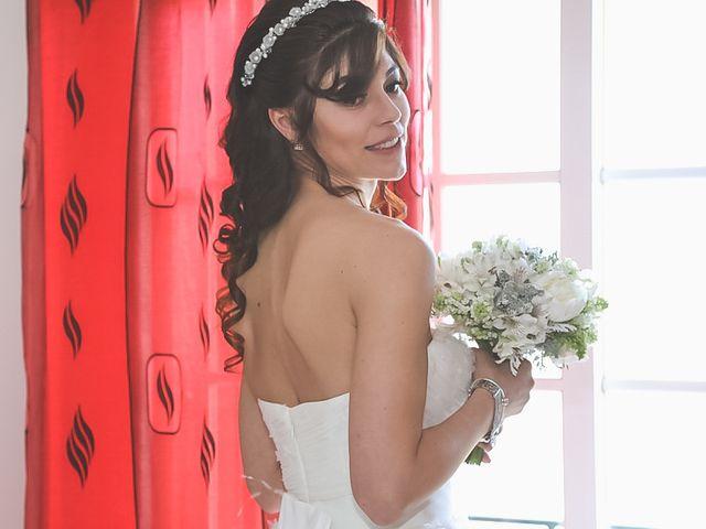 O casamento de Ricardo e Vanessa em Manique, Cascais 25