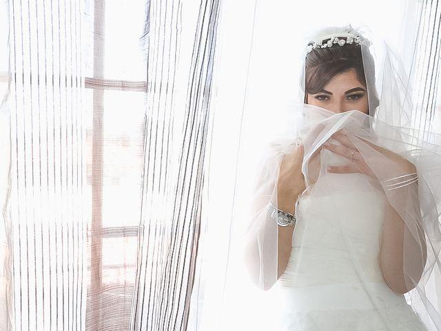 O casamento de Ricardo e Vanessa em Manique, Cascais 28
