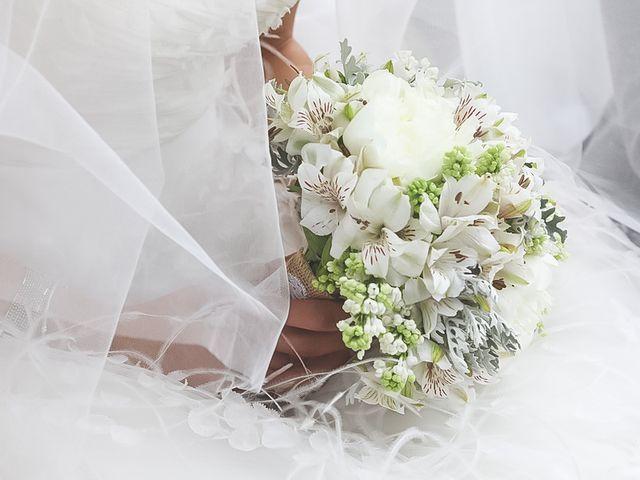 O casamento de Ricardo e Vanessa em Manique, Cascais 29