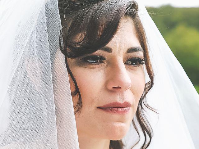 O casamento de Ricardo e Vanessa em Manique, Cascais 30