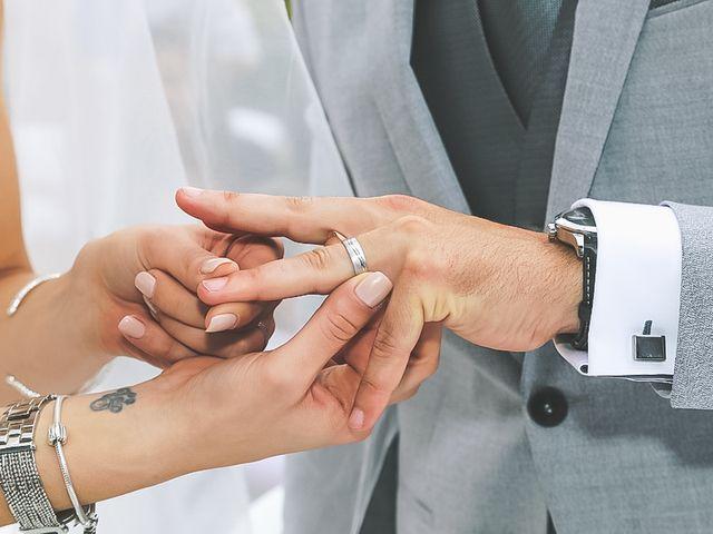 O casamento de Ricardo e Vanessa em Manique, Cascais 32