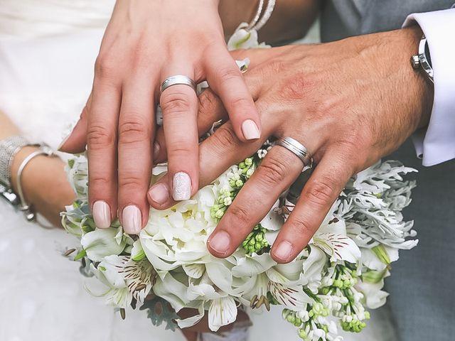 O casamento de Ricardo e Vanessa em Manique, Cascais 41