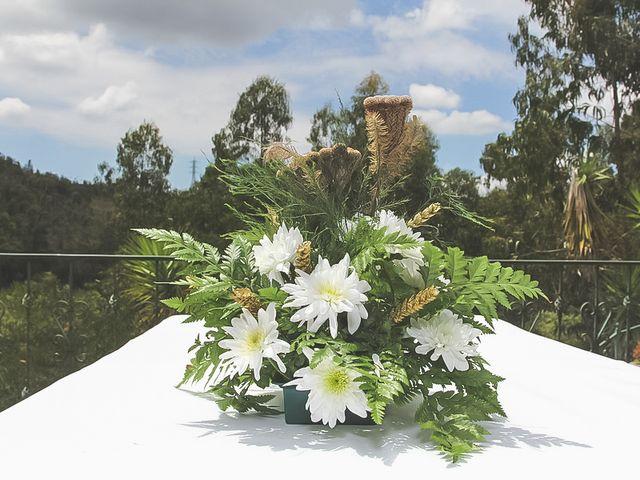 O casamento de Ricardo e Vanessa em Manique, Cascais 46