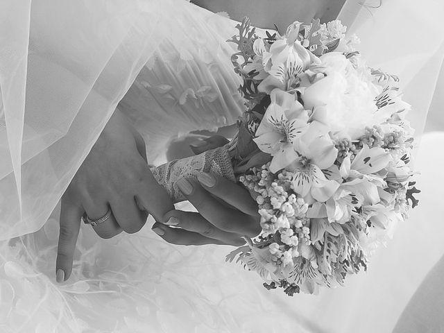 O casamento de Ricardo e Vanessa em Manique, Cascais 52
