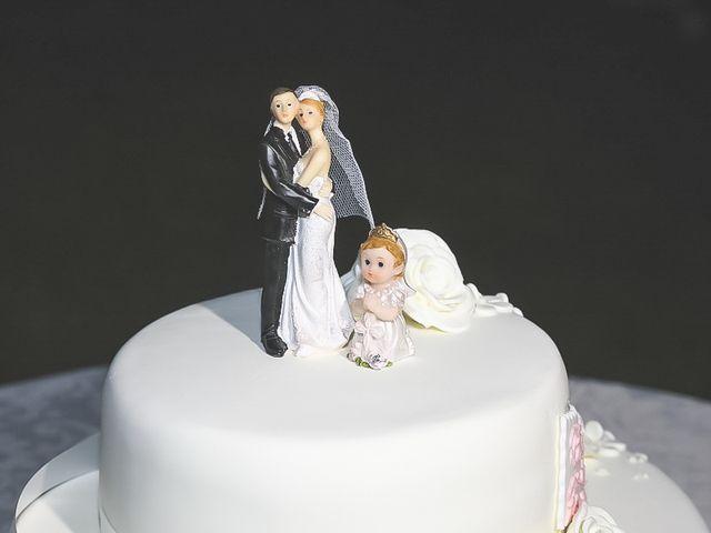 O casamento de Ricardo e Vanessa em Manique, Cascais 57