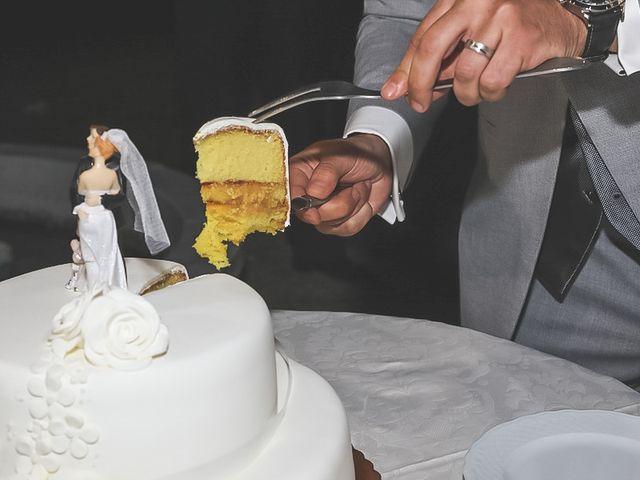 O casamento de Ricardo e Vanessa em Manique, Cascais 58
