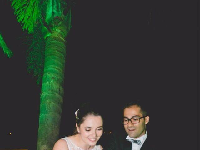 O casamento de André e Marta em Montijo, Montijo 33
