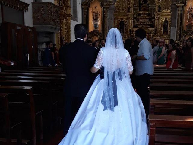 O casamento de Ricardo e Paula em Porto, Porto (Concelho) 3
