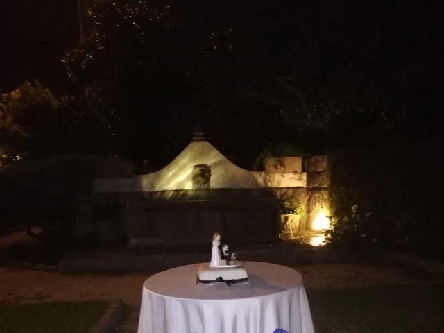 O casamento de Ricardo e Paula em Porto, Porto (Concelho) 4
