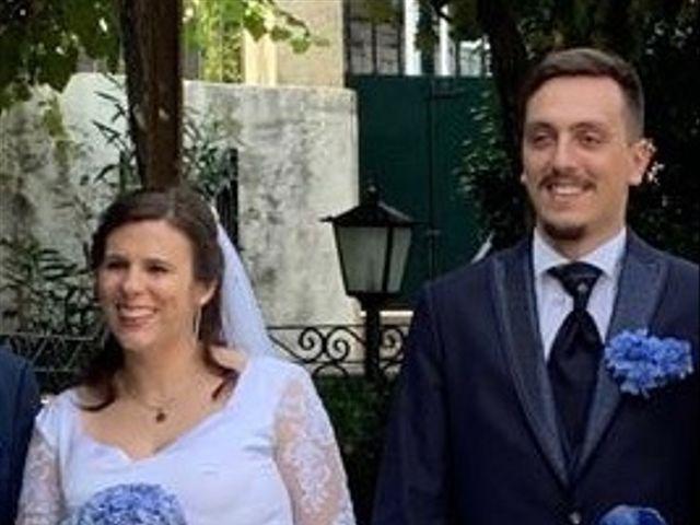 O casamento de Ricardo e Paula em Porto, Porto (Concelho) 5