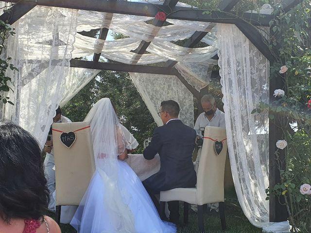 O casamento de Ruben e Solange em Palmela, Palmela 2