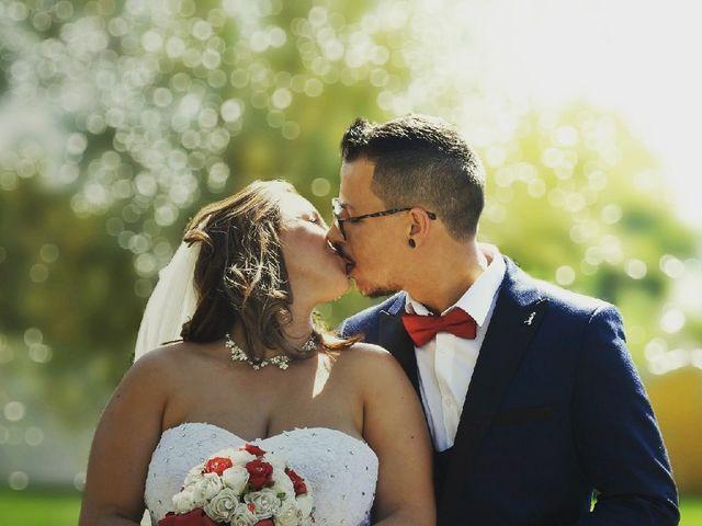 O casamento de Ruben e Solange em Palmela, Palmela 12