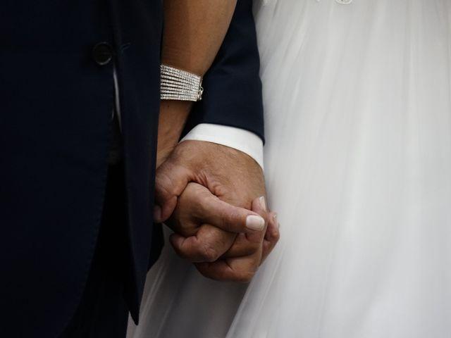 O casamento de Sérgio e Marta em Alcabideche, Cascais 35