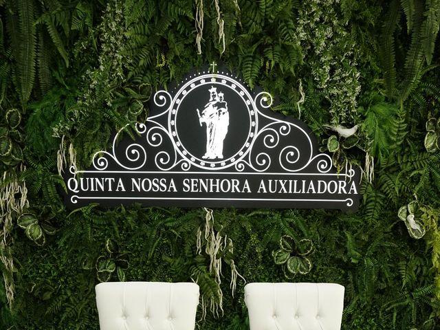 O casamento de Sérgio e Marta em Alcabideche, Cascais 40