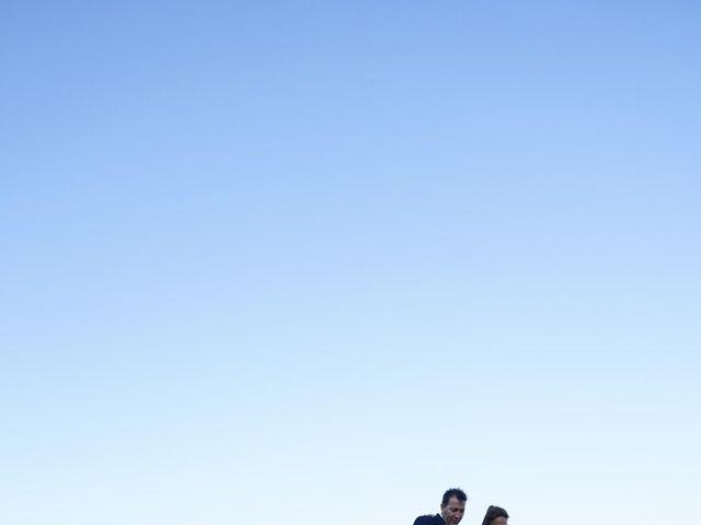 O casamento de Sérgio e Marta em Alcabideche, Cascais 45