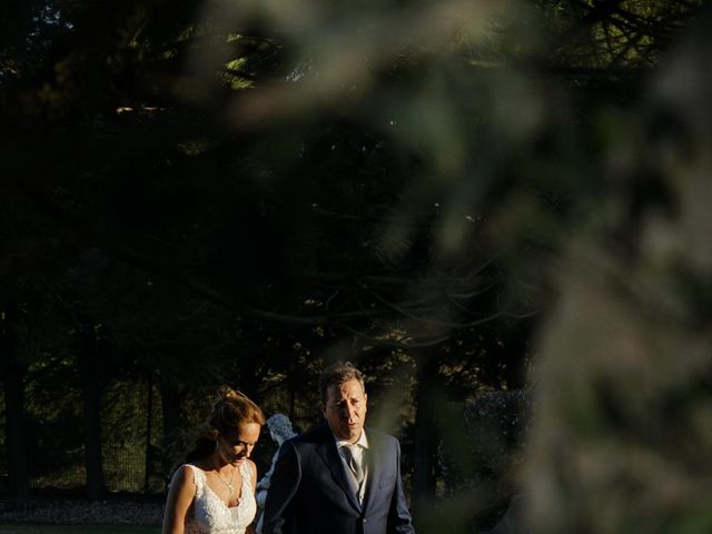 O casamento de Sérgio e Marta em Alcabideche, Cascais 46