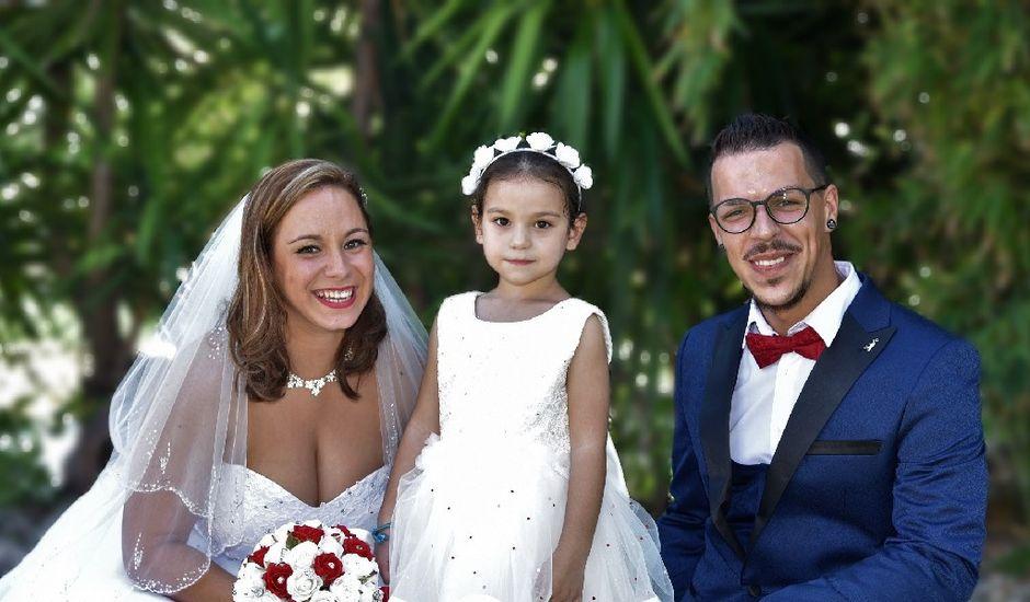 O casamento de Ruben e Solange em Palmela, Palmela