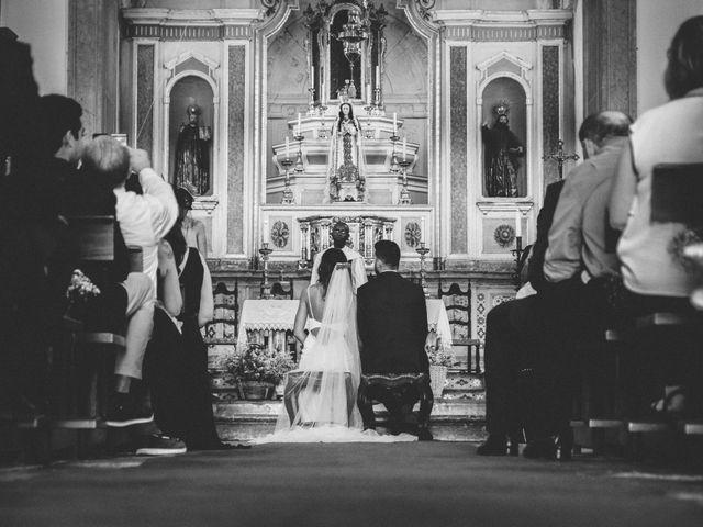 O casamento de Diogo e Andreia em Mafra, Mafra 19