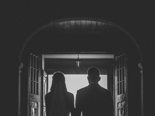 O casamento de Diogo e Andreia em Mafra, Mafra 23