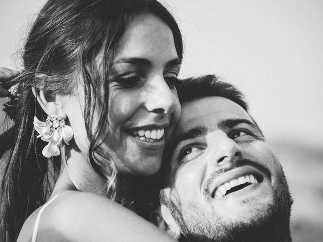 O casamento de Diogo e Andreia em Mafra, Mafra 29
