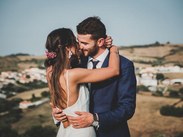 O casamento de Diogo e Andreia em Mafra, Mafra 30