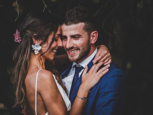 O casamento de Diogo e Andreia em Mafra, Mafra 33