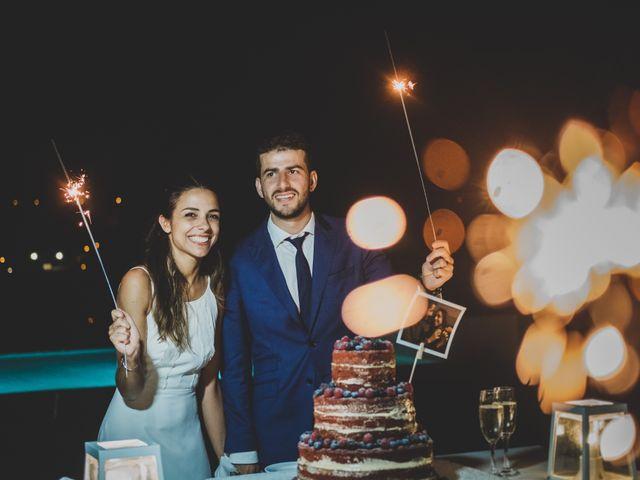 O casamento de Diogo e Andreia em Mafra, Mafra 45