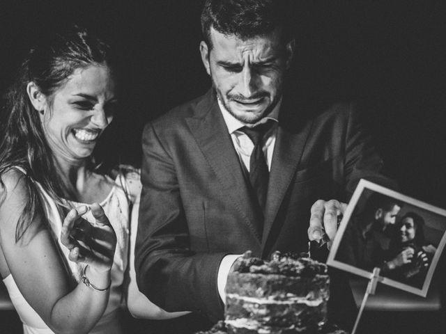 O casamento de Diogo e Andreia em Mafra, Mafra 47