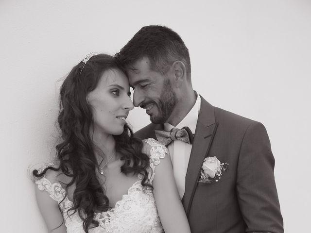 O casamento de Dário e Patrícia em Mafra, Mafra 53