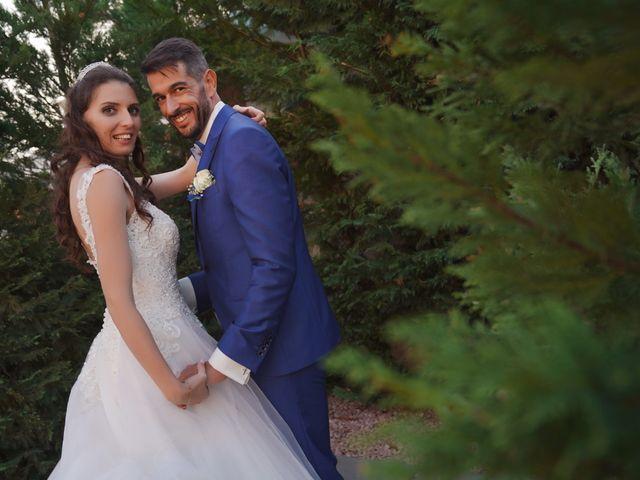 O casamento de Dário e Patrícia em Mafra, Mafra 62