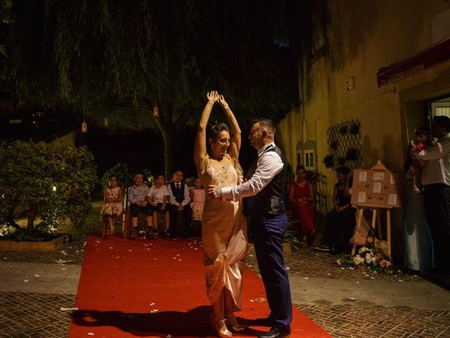 O casamento de Paulo e Anabela em Agualva, Terceira 20