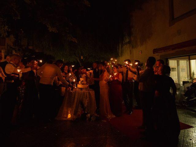 O casamento de Paulo e Anabela em Agualva, Terceira 21