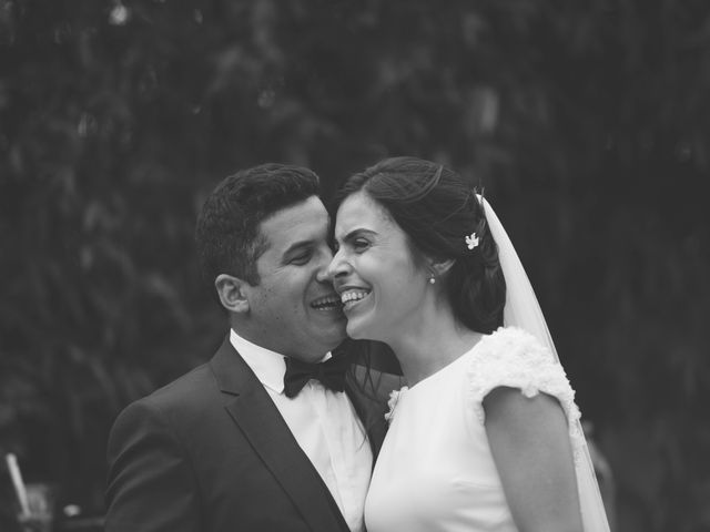 O casamento de Hugo e Joana em Espinho, Espinho 59