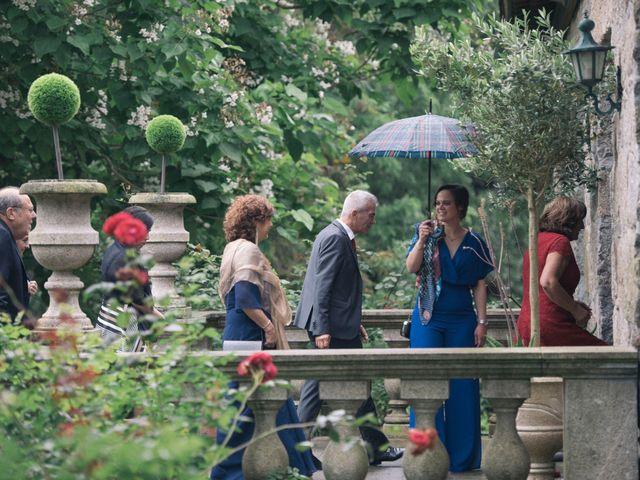 O casamento de Hugo e Joana em Espinho, Espinho 72