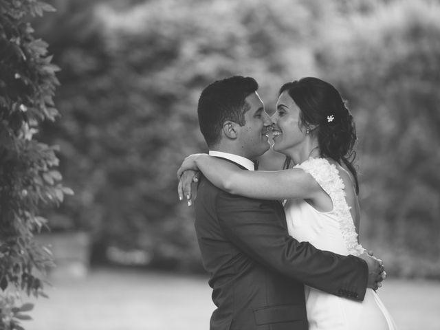 O casamento de Hugo e Joana em Espinho, Espinho 73