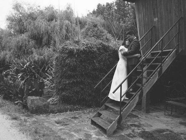 O casamento de Hugo e Joana em Espinho, Espinho 76