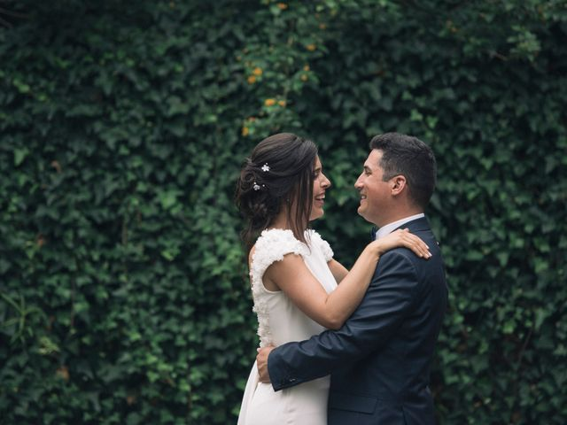 O casamento de Hugo e Joana em Espinho, Espinho 77