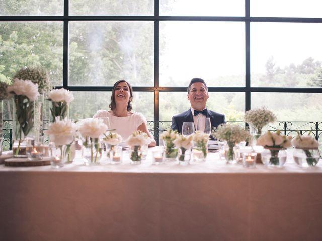 O casamento de Hugo e Joana em Espinho, Espinho 80