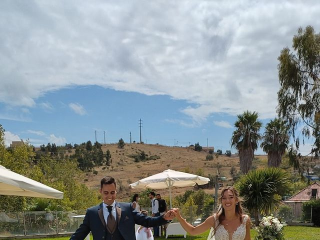 O casamento de Diana e Diogo em Vila Franca de Xira, Vila Franca de Xira 3