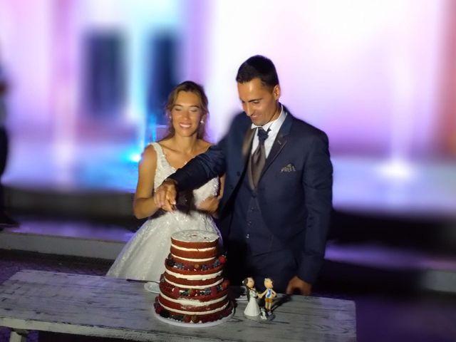 O casamento de Diana e Diogo em Vila Franca de Xira, Vila Franca de Xira 7