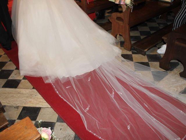 O casamento de Rui e Vanessa em Palmela, Palmela 11