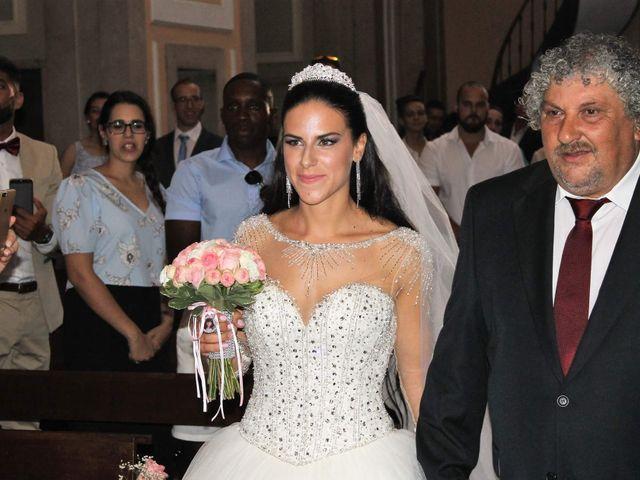 O casamento de Rui e Vanessa em Palmela, Palmela 13
