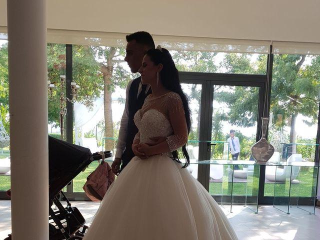 O casamento de Rui e Vanessa em Palmela, Palmela 27