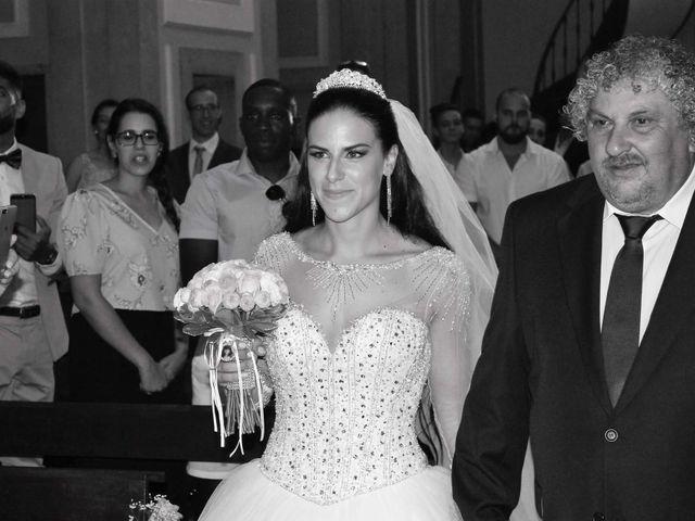 O casamento de Rui e Vanessa em Palmela, Palmela 34