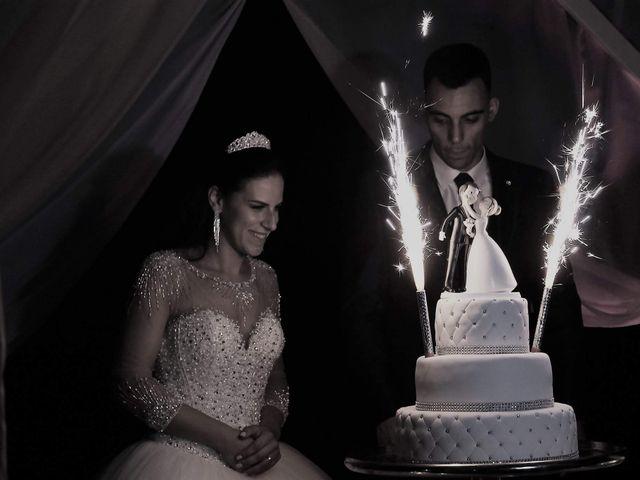 O casamento de Rui e Vanessa em Palmela, Palmela 1