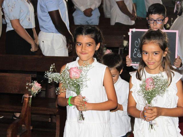 O casamento de Rui e Vanessa em Palmela, Palmela 36