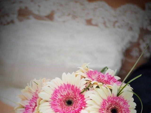 O casamento de Eugeniu e Sofia em Mafra, Mafra 4
