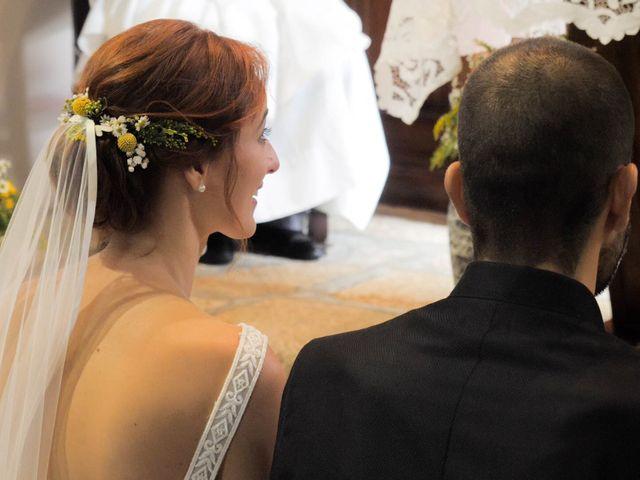 O casamento de Tozé e Susana em Ponte de Lima, Ponte de Lima 8