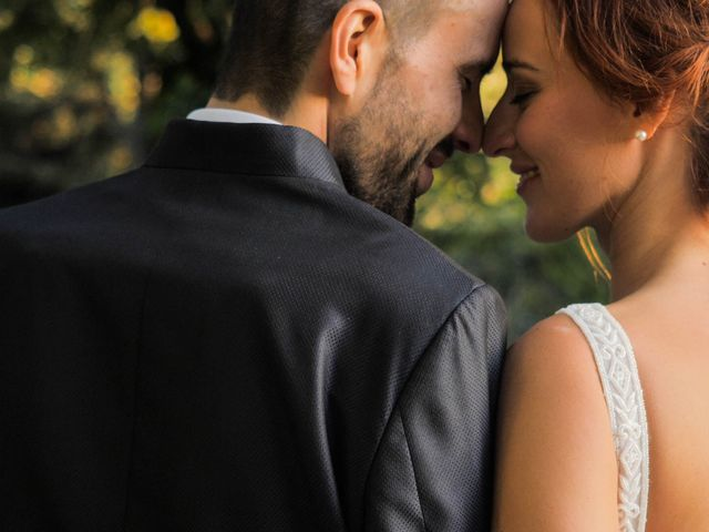 O casamento de Tozé e Susana em Ponte de Lima, Ponte de Lima 20