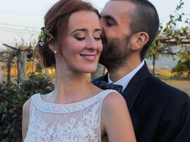 O casamento de Tozé e Susana em Ponte de Lima, Ponte de Lima 24